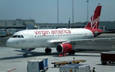 The End of Virgin America – How Things Will Carry On