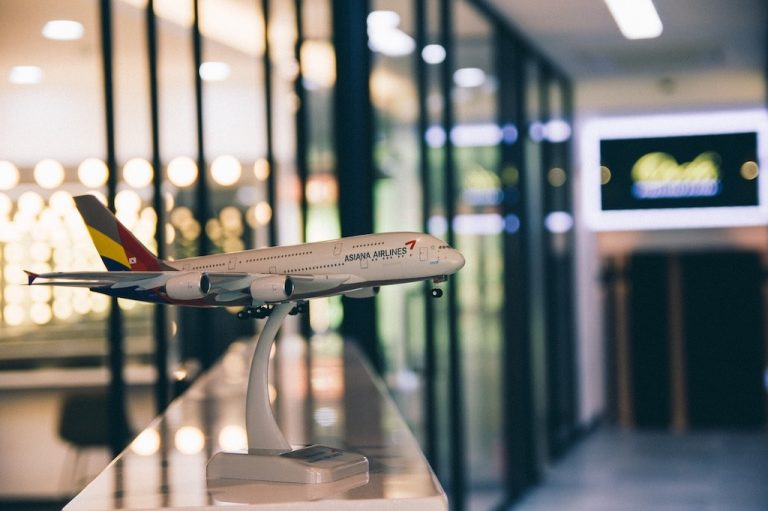 How Much Do Airlines Make Per Passenger – Here's a Rough Idea